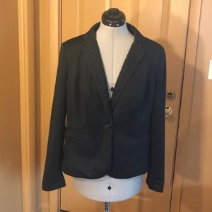 The Limited blazer size Large